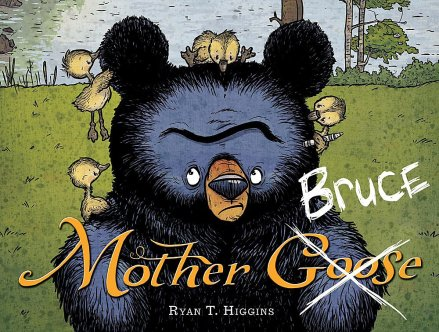 celebrate-picture-books-picture-book-review-mother-bruce-cover