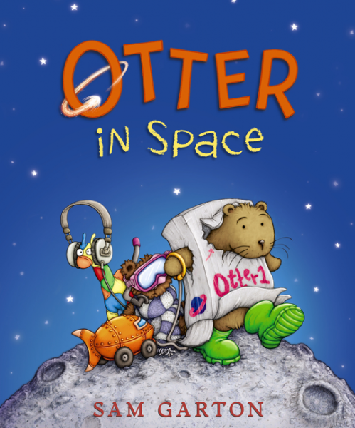 celebrate-picture-books-picture-book-review-otter-in-space