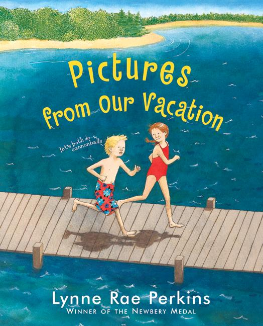 celebrate-picture-books-picture-book-review-pictures-from-our-vacation