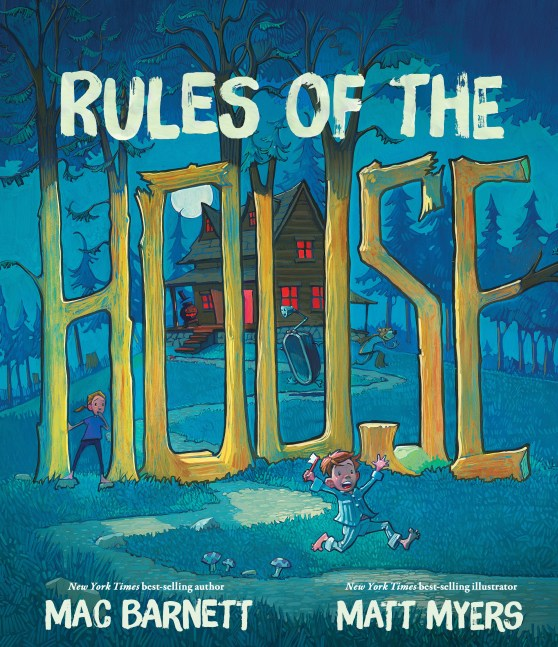 celebrate-picture-books-picture-book-review-rules-of-the-house