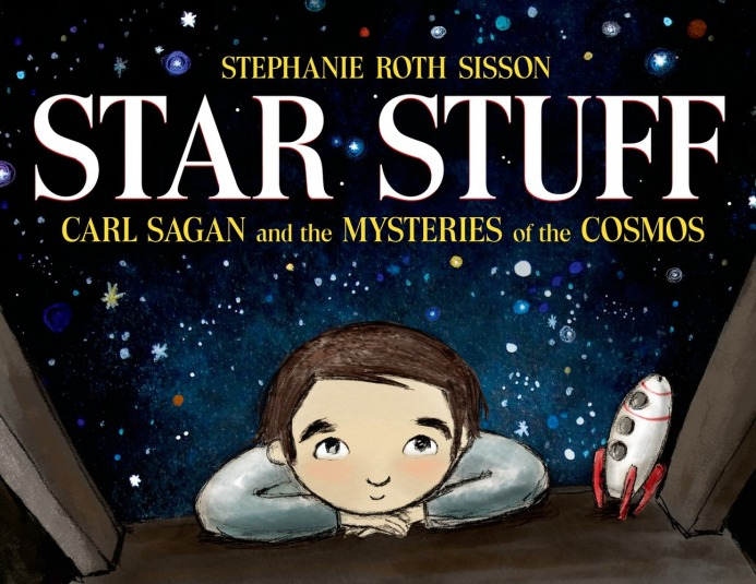 celebrate-picture-books-picture-book-review-star-stuff