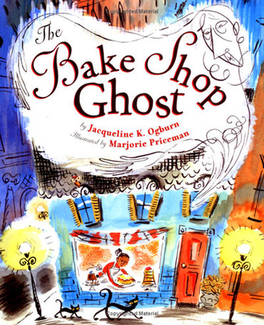 celebrate-picture-books-picture-book-review-the-bake-shop-ghost