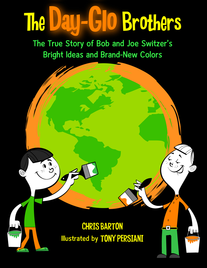 celebrate-picture-books-picture-book-review-the-day-glo-brothers