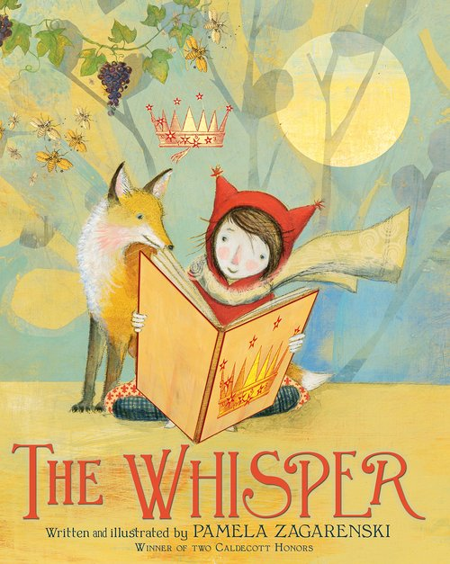 celebrate-picture-books-picture-book-review-the-whisper