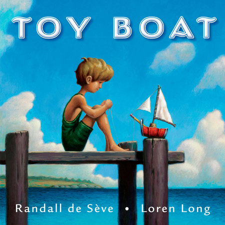 celebrate-picture-books-picture-book-review-toy-boat