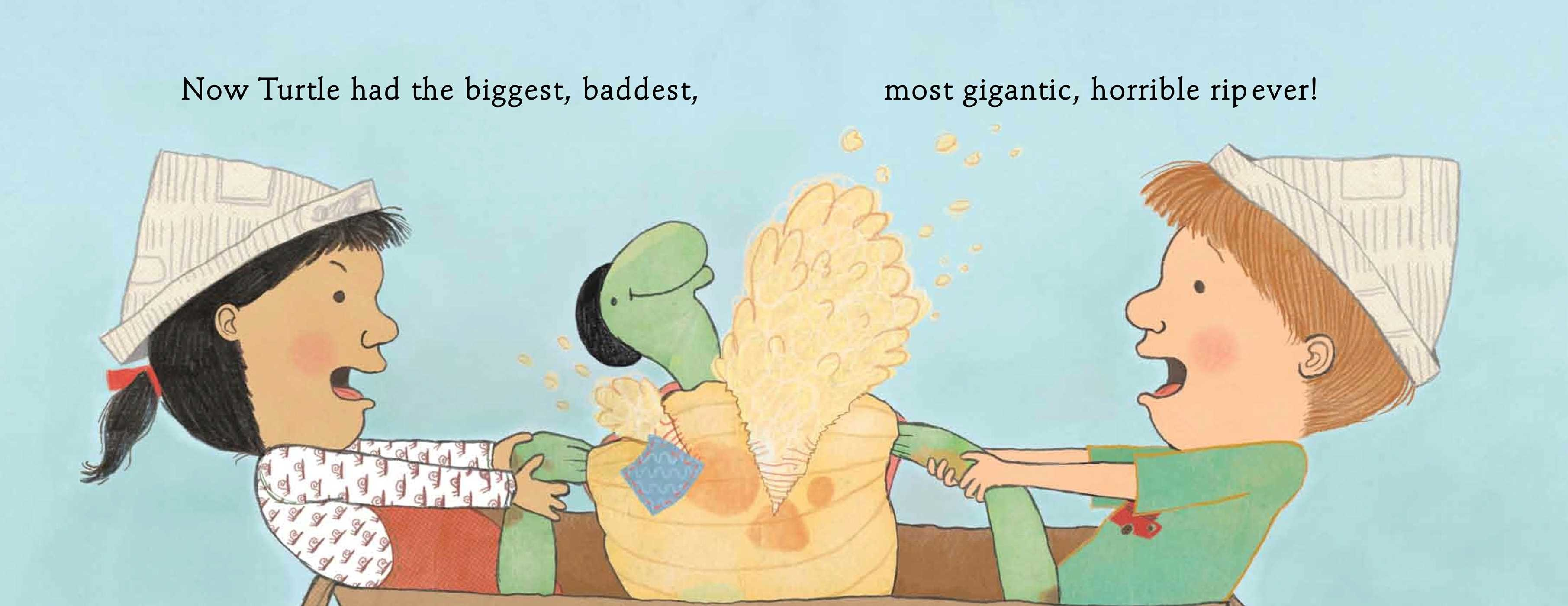 celebrate-picture-books-picture-book-review-turtle-and-me-torn