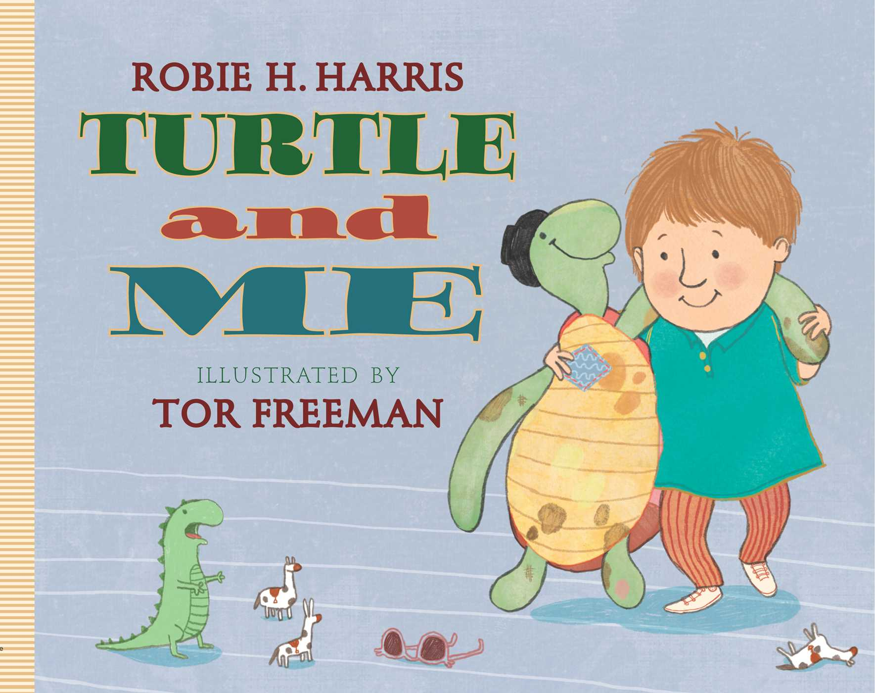 celebrate-picture-books-picture-book-review-turtle-and-me