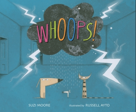 celebrate-picture-books-picture-book-review-whoops