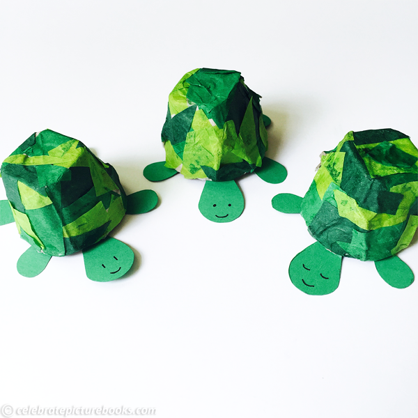celebrate-picture-books-picture-book-turtle-shell-game