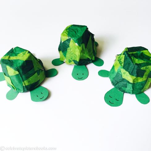 celebrate-picture-books-picture-book-turtle-shell-game