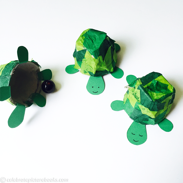 celebrate-picture-books-picture-book-turtle-game