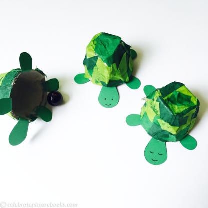 celebrate-picture-books-picture-book-turtle-game