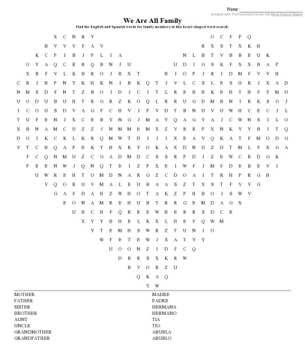 celebrate-picture-books-picture-book-review-we-are-all-family-word-search