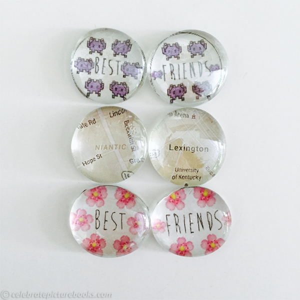 celebrate-picture-books-picture-book-review-friends-magnets-craft