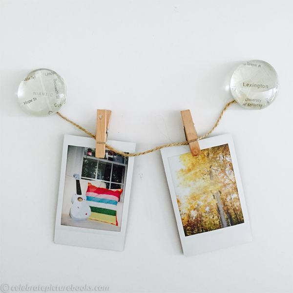 celebrate-picture-books-picture-book-review-friends-picture-hanger-craft