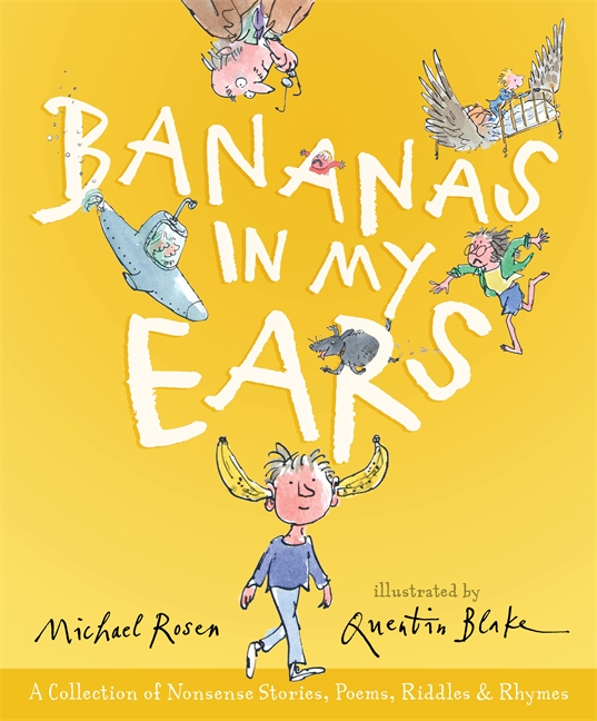 celebrate-picture-books-picture-book-review-bananas-in-my-ears