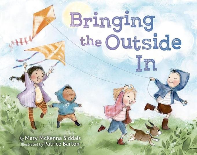 celebrate-picture-books-picture-book-review-bringing-the-outside-in