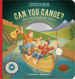 celebrate-picture-books-picture-book-review-can-you-canoe?