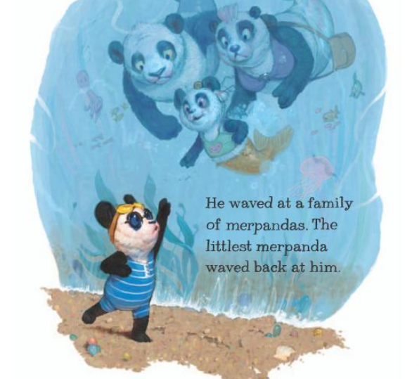 celebrate-picture-books-picture-book-review-chu's-day-at-the-beach-merpandas