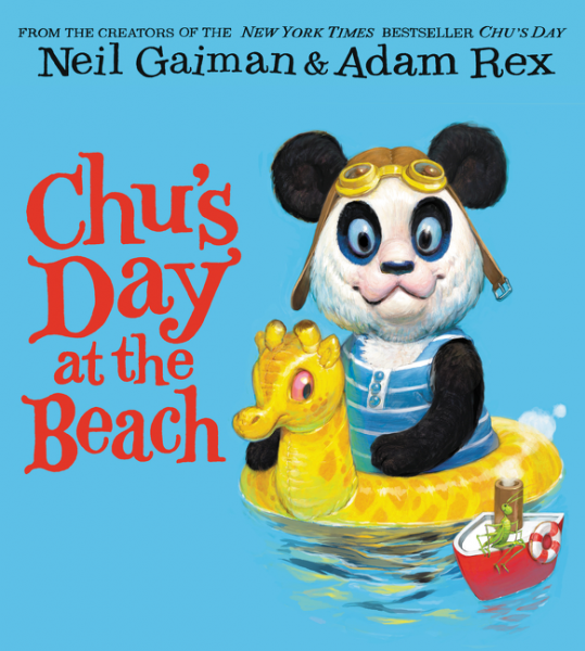 celebrate-picture-books-picture-book-review-chu's-day-at-the-beach