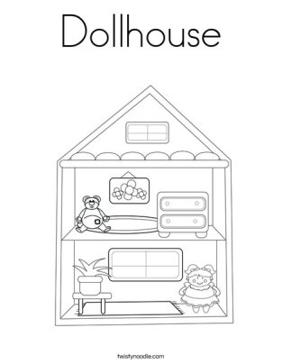 celebrate-picture-books-picture-book-review-dollhouse-coloring-page