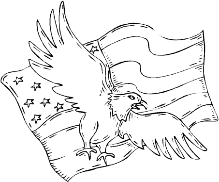 celebrate-picture-books-picture-book-review-american-eagle-coloring-page