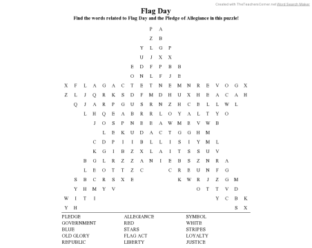 celebrate-picture-books-picture-book-review-flag-day-word-search