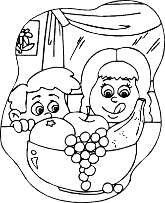 celebrate-picture-books-picture-book-review-fruit-bowl-coloring-page