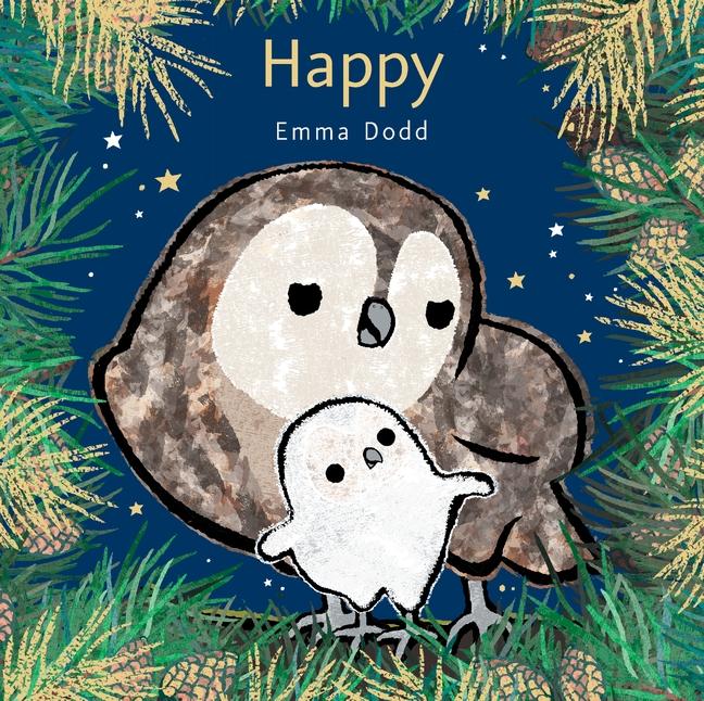 celebrate-picture-books-picture-book-review-happy-emma-dodd