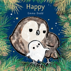 celebrate-picture-books-picture-book-review-happy-emma-dodd