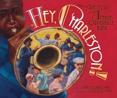 celebrate-picture-books-picture-book-review-hey-charleston