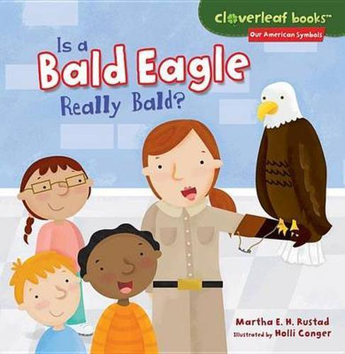 celebrate-picture-books-picture-book-review-is-a-bald-eagle-really-bald