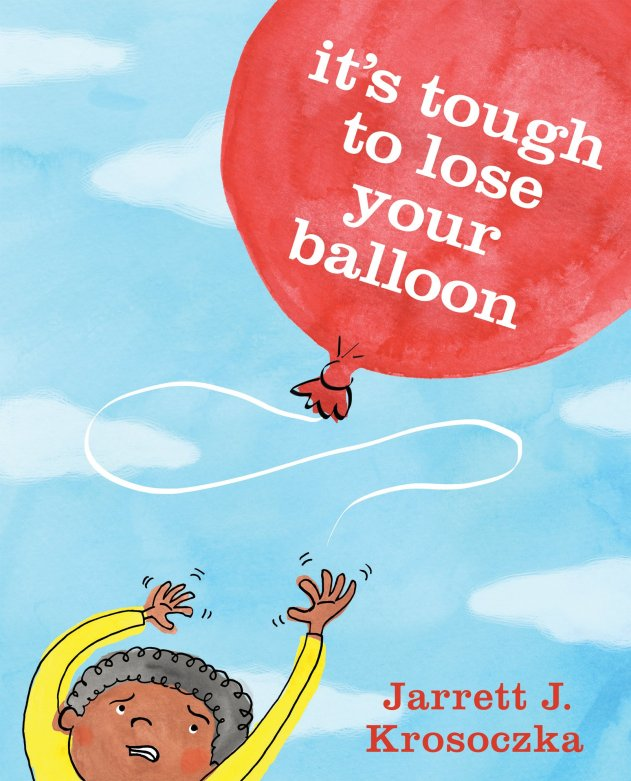 celebrate-picture-books-picture-book-review-it's-tough-to-lose-your-balloon