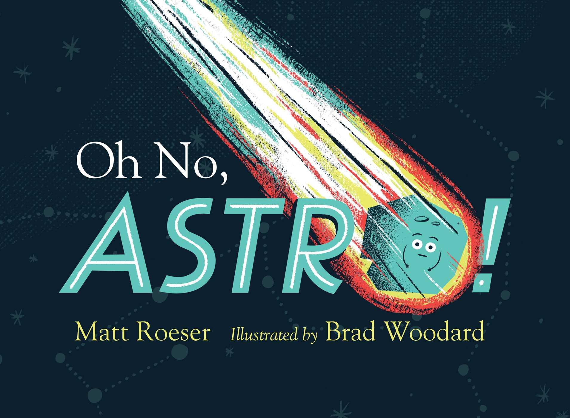 celebrate-picture-books-picture-book-review-oh-no-astro-cover
