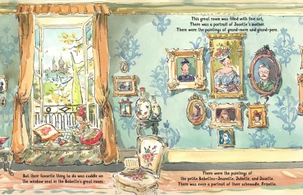 celebrate-picture-books-picture-book-review-painting-pepette-great-room