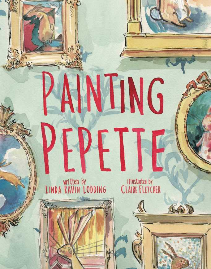 celebrate-picture-books-picture-book-review-painting-pepette