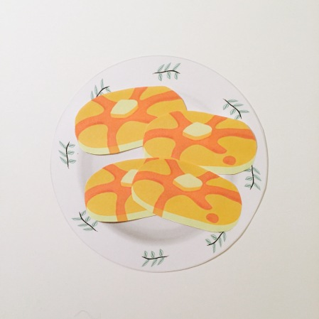 celebrate-picture-books-picture-book-review-pancake-game