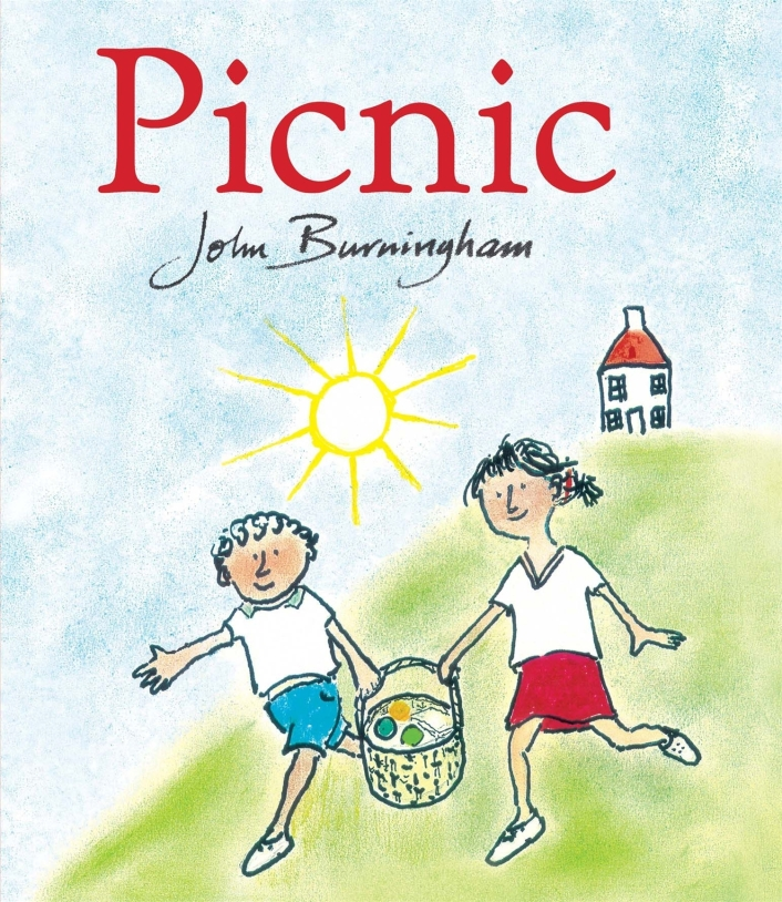 celebrate-picture-books-picture-book-review-picnic-john-burningham