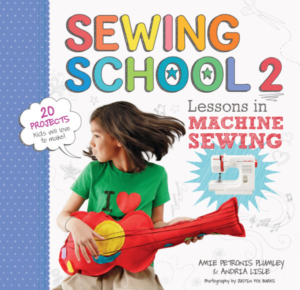 celebrate-picture-books-picture-book-review-sewing-school-2