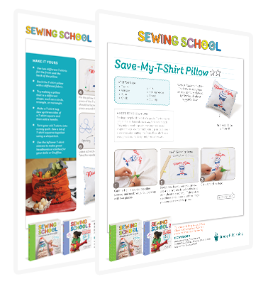 celebrate-picture-books-picture-book-review-sewing-school-t-shirt-project