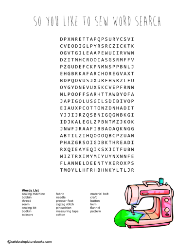 celebrate-picture-books-picture-book-review-sewing-word-search