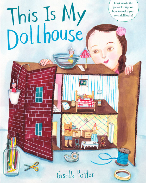 celebrate-picture-books-picture-book-review-this-is-my-dollhouse