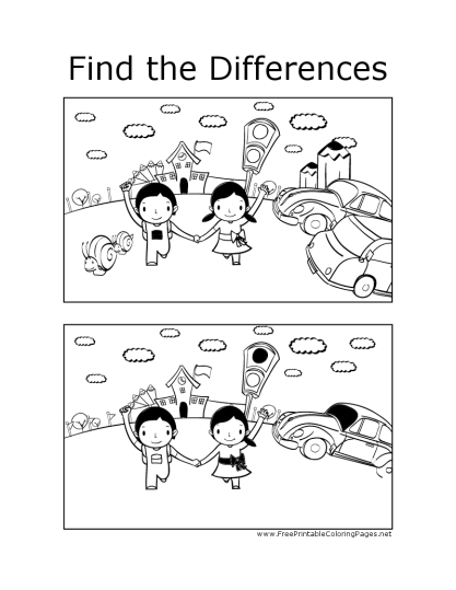 celebrate-picture-books-picture-book-review-walking-find-the-differences-puzzle