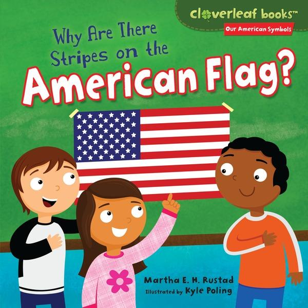 celebrate-picture-books-picture-book-review-why-are-there-stripes-on-the-american-flag