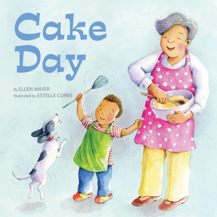 celebrate-picture-books-picture-book-review-cake-day-cover