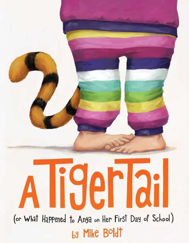 celebrate-picture-books-picture-book-review-a-tiger-tail-cover