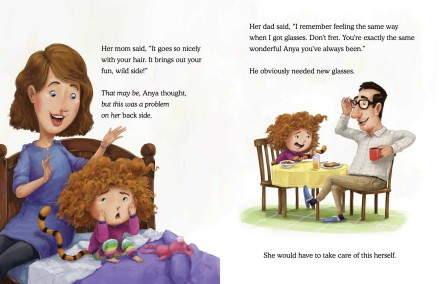celebrate-picture-books-picture-book-review-a-tiger-tail-interior-parents