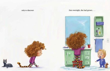 celebrate-picture-books-picture-book-review-a-tiger-tail-interior-art-grown-tail