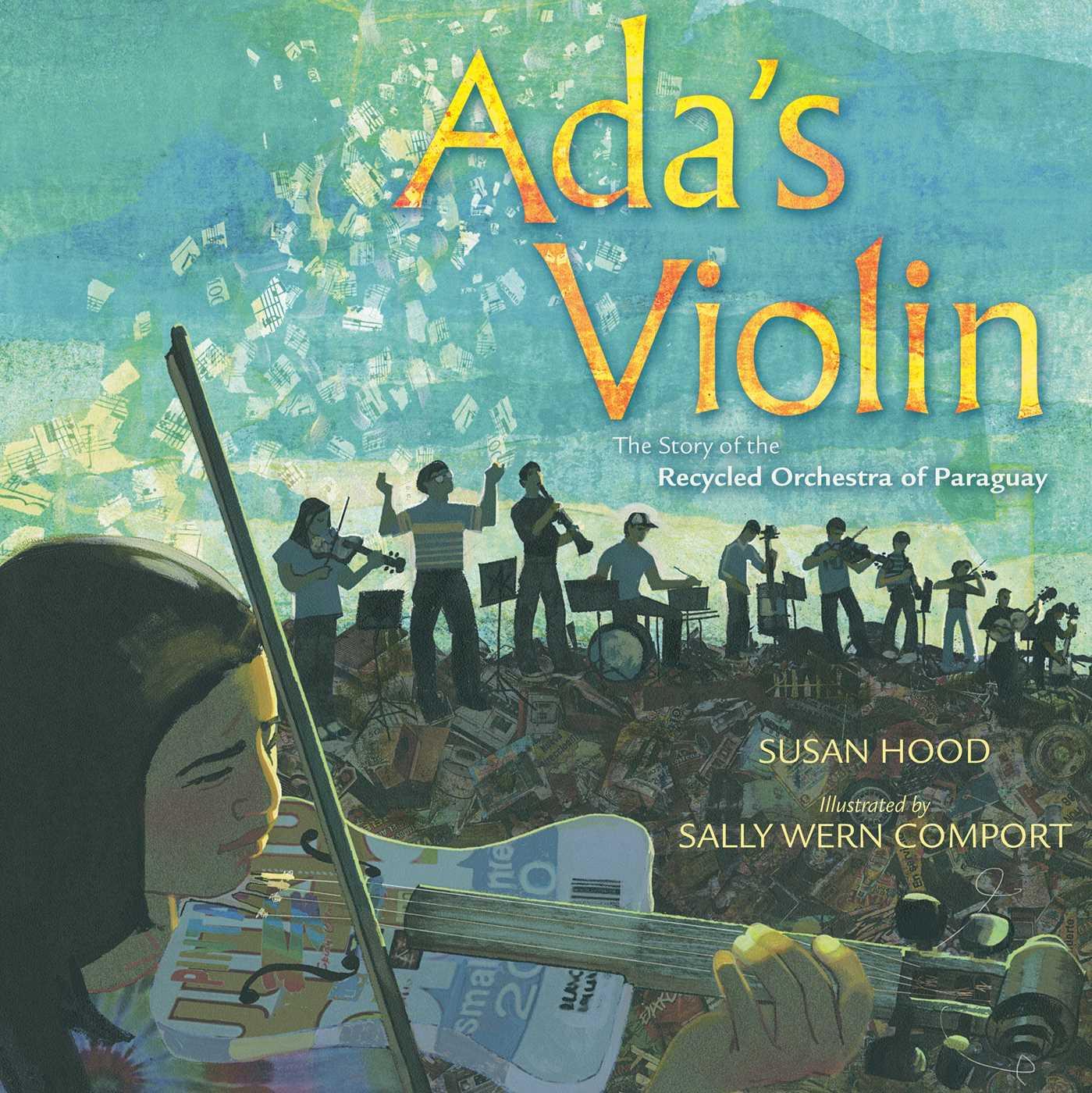 celebrate-picture-books-picture-book-review-ada's-violin-cover