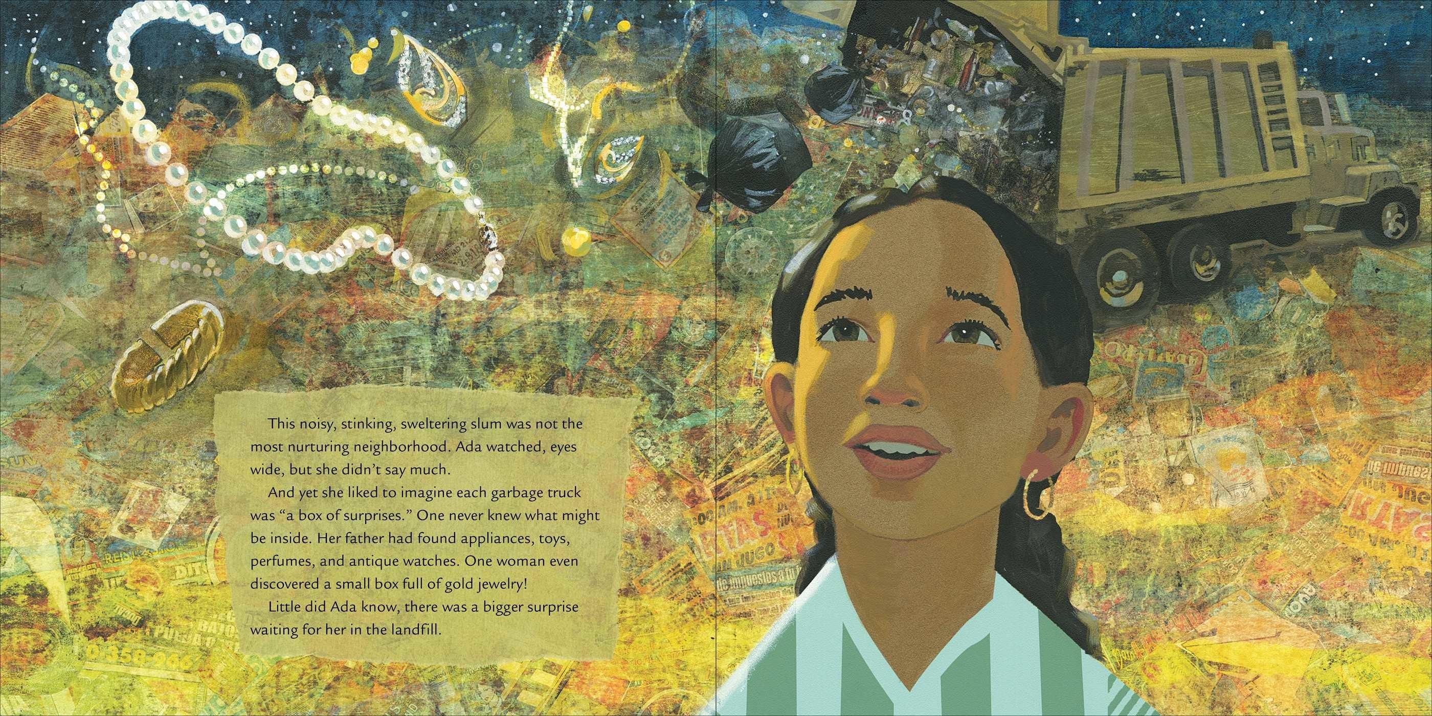 celebrate-picture-books-picture-book-review-ada's-violin-hope